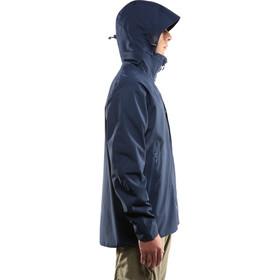 Haglöfs Tourus Jacket Herren tarn blue